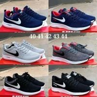 Sepatu pria - Sepatu Nike Running - Nike zoom Import - Sepatu Nike Paforit  populer ( bcb658888d