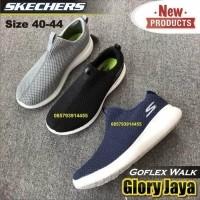 Skechers   Sepatu Skechers   Skechers original   sepatu (25991441) 0c42b15dc9