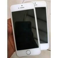 Daftar harga Second iPhone 5s 16gb Ibox Bulan Februari 2019 d1325c671c