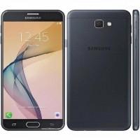 Samsung Galaxy J7 Prime Ram 3GB Rom 32Gb Garansi Resmi 26035788