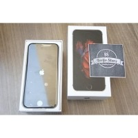 Daftar harga iPhone 6 16g Grey Second Istimewa Bulan Januari 2019 fd501eb2e6