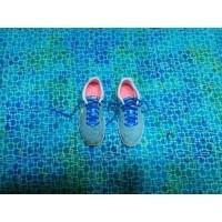 Sepatu Running Nike Ori not Adidas Diadora reebok The north face Jomla Umbro  (26159754) 93b57718ac482