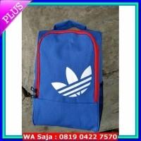 Tas Olahraga tas sepatu futsal bola kaki badminton grosir murah  36147dca08