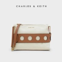 tasck charleskeith clutch dompet pesta fashion bag 135441 tas import  selempang simple elegan polos partybag kondangan 9c203d227d