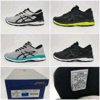 Daftar harga Sepatu Asics Gel Kayano 21 Premium dari Kaskus Bulan ... 5a2db7cc63