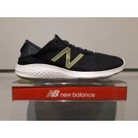 Daftar harga New Balance Women Vazee Coast Running Shoes Bulan ... 414913d214