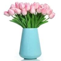 Daftar harga Bunga Tulip Latex Pink Bulan Maret 2019 30d767fe2d