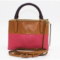 Shoulder Bag MINI BOROUGH COACH 32503 Asli New York Original Import  (26356688) 5e273bde39