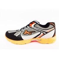Daftar harga Pro Att Mc 04 Sepatu Olahraga Pria Warna Hijau Bulan ... 72f98ba87f