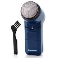 Daftar harga Panasonic Electric Shaver Esrw30cm453 Bulan Februari 2019 6cb6ba75e0