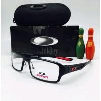 frame kacamata oakley eyepatch 2 pro black ducati (26646916) 9ba09df3f6