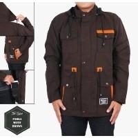 Jaket Distro Bandung jaket distro online jaket distro terbaru (26691798) 5c641bcab4