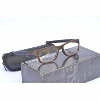 73598239ae frame kacamata minus pria wanita frame+lensa marshal ox 8091 radiasi  (26711317)