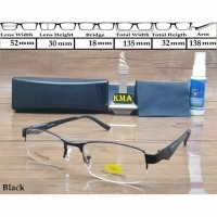 Frame kacamata minus RUDY PROJECTframe kacamata minus rudy project  (26703141) 57eedf6870