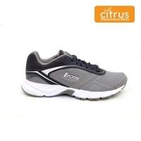 Daftar harga Sepatu Olahraga Pria Legas 102147461 Lan Bulan ... bbb0ebe0c4