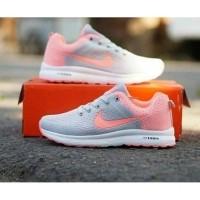 Daftar harga Sepatu Running Sepatu Nike Zoom Pegassus Import Bulan ... 2cc7688bdf