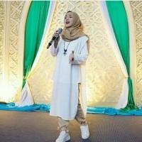 Daftar harga Pakaian Wanita Muslim Cat Tunik Bulan Februari 2019 b5ec9d90fb