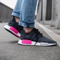 b652121e299f9 Daftar harga Adidas Nmd R1 Pk Shock Pink Bulan Februari 2019