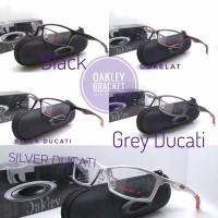 frame Kacamata Oakley bracket Kacamata minus kacamata sport (24315342) 66876e1a4c
