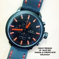 JAM TANGAN RANTAI OAKLEY SIMPLE CASUAL MURAH TRENDY SUPPLIER JAM (25148159) 0539c96029