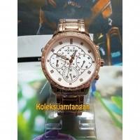 JAM TANGAN WANITA GUESS W1022L3 ROSE GOLD ORIGINAL MURAH GARANSI RESMI  (25085308) 0512ef7a31