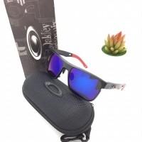 Daftar harga Kacamata Oakley Halfayer Sunglasses Polarized Bulan ... bf3664f330