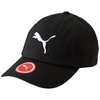 Puma topi Essentials cap - 05291901 - hitam (27450843) d81a3dadd8