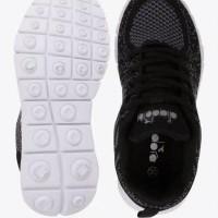 Sepatu Sekolah Anak Laki Original BNIB Diadora G (27943911) 826bf5ed0e