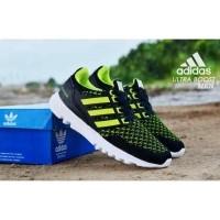 6110cefff37 Daftar harga Jual Sepatu Adidas Ultra Boost Pk 2017 Kaskus Bulan ...