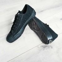 Daftar harga Sepatu Converse All Star Blackhitam Grade Ori Bulan ... ade70a8b9d
