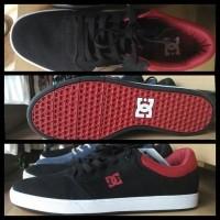 dari toko  Bukalapak Marketplace · sepatu DC Original (27699233) 924f217706