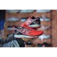 Daftar harga Original Sepatu New Balance Crt 300 Revlite Bulan Maret ... 9b1b25566e