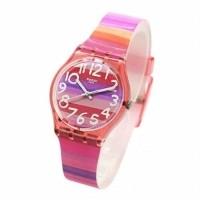 Daftar harga Swatch Jam Tangan Wanita Gp140 Astilbe Bulan Maret 2019 f807c1681c