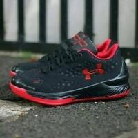Under Armour ( Sepatu underarmour sepatu basket sepatu olahraga cowok  (24670163) 17b9e2eb2d