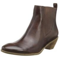 Daftar harga Sepatu Ecco Boots Bulan Maret 2019 0ddb81b904