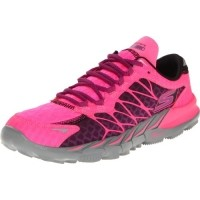 Skechers Women s Go Bionic Trail Fashion Sneaker 101753b1cb