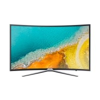 harga Samsung Full HD Curved Smart TV 40