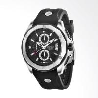 Daftar harga Jam Tangan Pria Original Bonia B737 1042 Se Bulan Maret ... 0883cd7f63