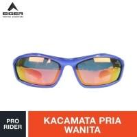 eiger pro rider glasses   kacamata pria wanita by Eigerindo Store  (326665439) 68deff61cc