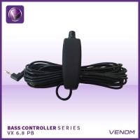 Daftar harga Subwoofer Vx 6 8 Pb By Venom Audio Bulan Maret 2019