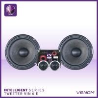 venom inferno speaker vin 6e by Venom Audio (426946831)