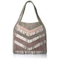 3813d22315e Daftar harga Tas Wanita Steven By Steve Madden Shoulder Bag Fashion ...