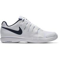 0660ec4d72627 Nike Men s Zoom Vapor 9.5 Tour (2017 Colors) (9