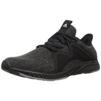 adidas outdoor hommes est tracerocker trail runner, utilité ivy / noir