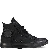 Converse Chuck Taylor All Star High Top Lifestyle Shoes 6fdb24903e