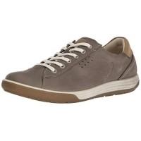 Daftar harga Sepatu Ecco Lace Bulan Maret 2019 e5d49a53b7