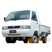 Daftar Harga Suzuki Mobil Kediri Bulan April 2019