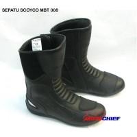 Daftar harga Scoyco Sepatu Mbt 008 Bulan November 2018 93a1843f8f