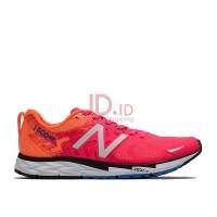 NEW BALANCE Racing 1500 V3 - Alpha Pink [37] W1500PO3 (100200870)