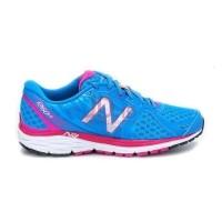 W1260BP5 NEW BALANCE Women s Running NBX 1260 Premium Stability - Blue  38   (10031103 d901c92f88